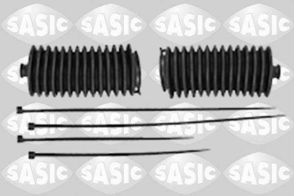 Achetez Soufflet de cremaillere SASIC 1006004 () à un rapport qualité-prix exceptionnel