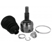 Antriebswellengelenk 15-1728 Megane III Grandtour (KZ) 1.5 dCi 110 PS Premium Autoteile-Angebot