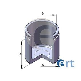 150233-C ERT Vorderachse Kolben, Bremssattel 150233-C günstig kaufen
