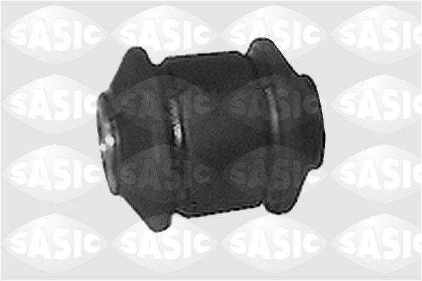 Bras de liaison suspension de roue 1715105 SASIC — seulement des pièces neuves