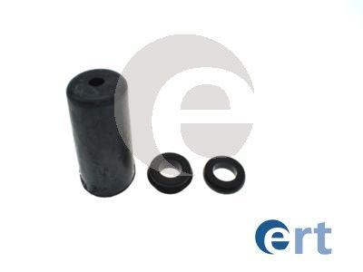 Kupplungsgeberzylinder ERT 200207