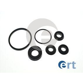 Kit riparazione, cilindro maestro del freno 200225 con un ottimo rapporto ERT qualità/prezzo