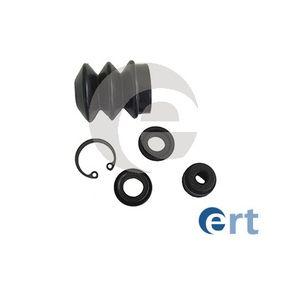 200353 ERT Reparatursatz, Kupplungsgeberzylinder 200353 günstig kaufen