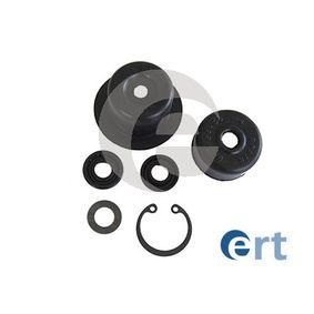 200398 ERT Reparatursatz, Kupplungsgeberzylinder 200398 günstig kaufen