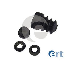 200473 ERT Reparatursatz, Kupplungsgeberzylinder 200473 günstig kaufen
