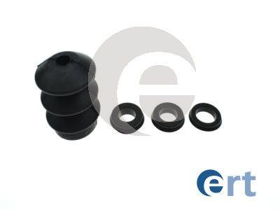 200492 ERT Reparatursatz, Kupplungsgeberzylinder 200492 günstig kaufen