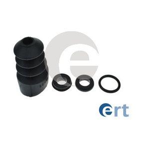 200505 ERT Reparatursatz, Kupplungsgeberzylinder 200505 günstig kaufen