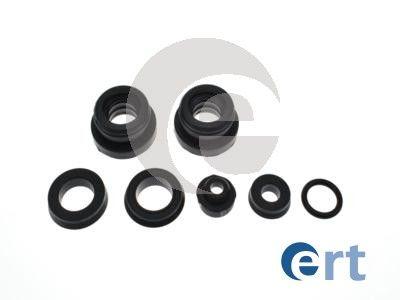 Reparationssats, huvudbromscylinder ERT 200510 Recensioner