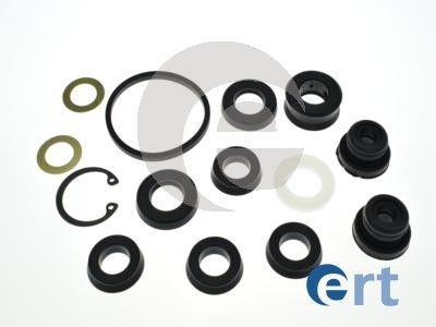 Kits de reparación 200511 con buena relación ERT calidad-precio