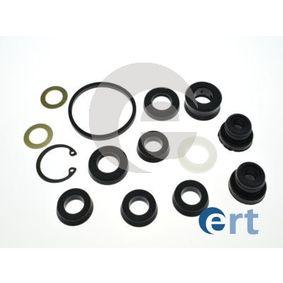 200511 ERT Reparatursatz, Hauptbremszylinder 200511 günstig kaufen