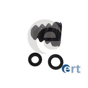 200614 ERT Reparatursatz, Kupplungsgeberzylinder 200614 günstig kaufen