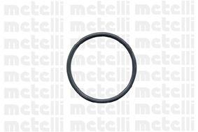 METELLI | Wasserpumpe 24-0502A