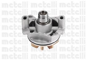 Original Охлаждане двигател 24-0803 Опел