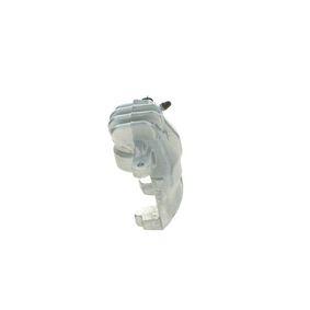 F 026 400 172 Zracni filter BOSCH Test