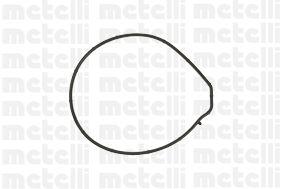 METELLI | Wasserpumpe 24-0884