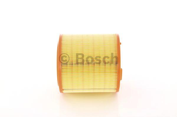Zracni filter F 026 400 183 z izjemnim razmerjem med BOSCH ceno in zmogljivostjo
