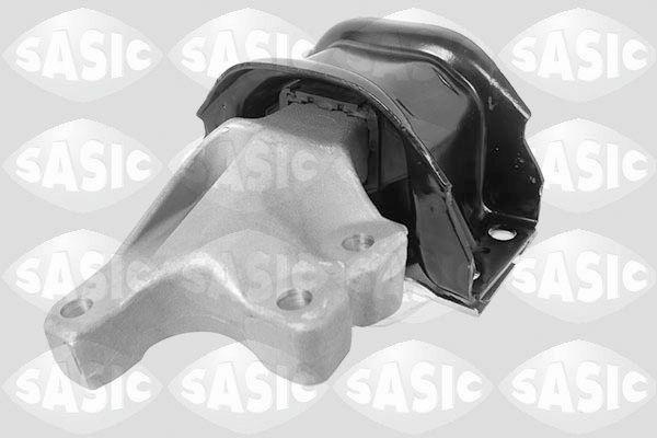 Acheter Butée élastique suspension du moteur SASIC 2700041 à tout moment