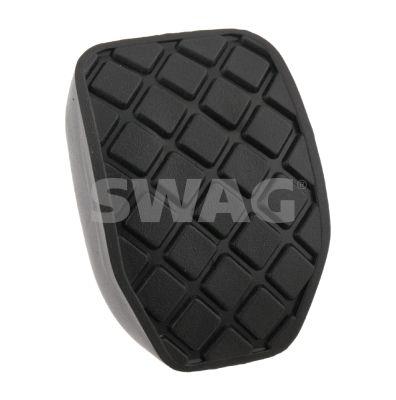 SWAG: Original Pedalauflage 30 92 8636 ()