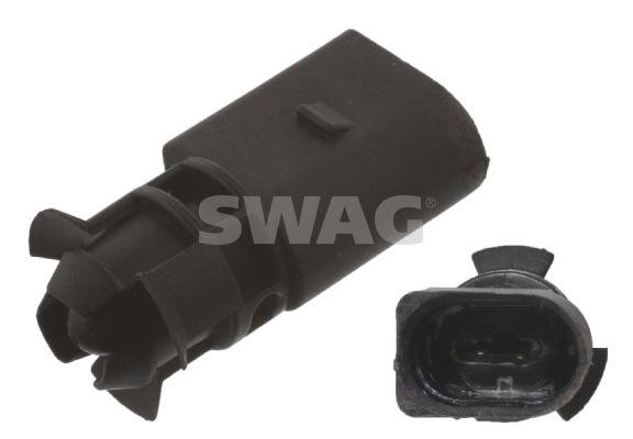 Achetez Pièces de climatisation SWAG 30 93 7476 () à un rapport qualité-prix exceptionnel