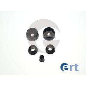 Set reparatie, cilindru receptor frana ERT 300130 cumpărați și înlocuiți