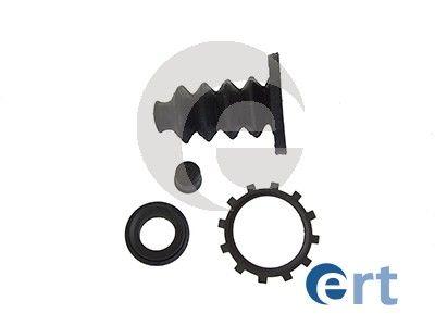 ERT: Original Reparatursatz, Kupplungsnehmerzylinder 300192 ()