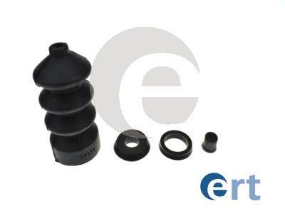 ERT: Original Reparatursatz, Kupplungsnehmerzylinder 300406 ()