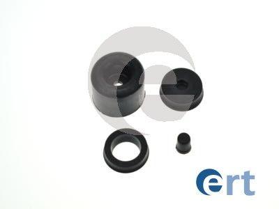 RENAULT MEGANE Reparatursatz, Kupplungsnehmerzylinder - Original ERT 300407