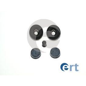 Köp och ersätt Reparationssats, hjulbromscylinder ERT 300410