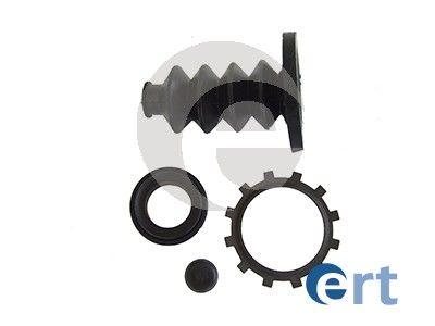 ERT: Original Reparatursatz, Kupplungsnehmerzylinder 300474 ()