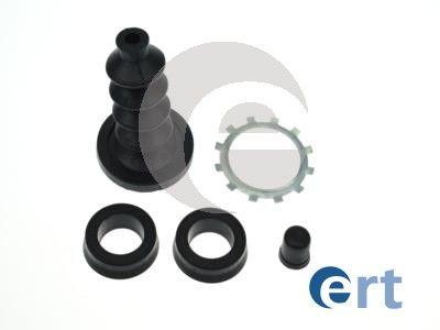 ERT: Original Reparatursatz, Kupplungsnehmerzylinder 300512 ()