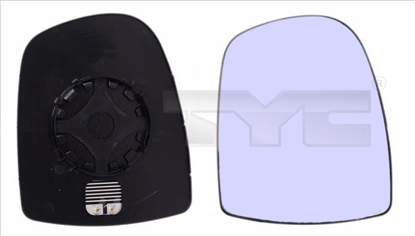 325-0078-1 Spiegelglas TYC - Markenprodukte billig