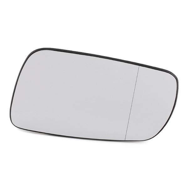 TYC | Spiegelglas, Außenspiegel 332-0016-1