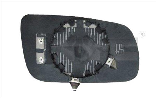 332-0016-1 Spiegelglas TYC - Markenprodukte billig
