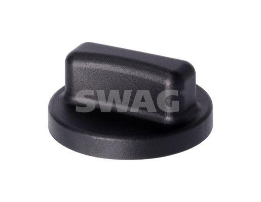Benzintank SWAG 40 90 1225