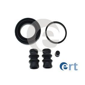 400032 ERT Hinterachse Ø: 41mm Reparatursatz, Bremssattel 400032 günstig kaufen