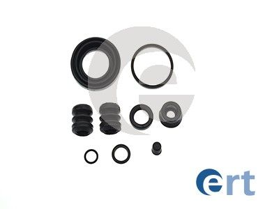 ERT Reparatursatz, Bremssattel 400150