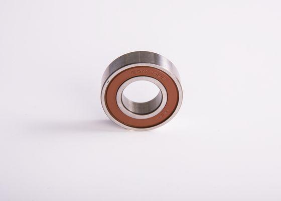Acquistare ricambi originali BOSCH Cuscinetto anello collettore, alternatore F 00M 990 405