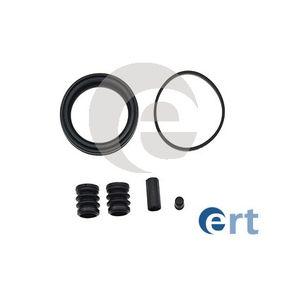 Kupte a vyměňte Sada na opravy, brzdový třmen ERT 400175