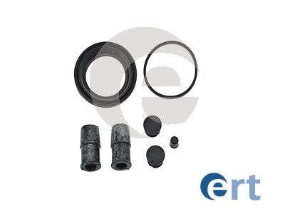 LKW Reparatursatz, Bremssattel ERT 400179 kaufen