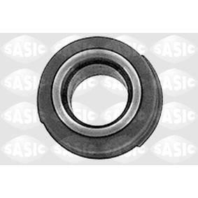 Kupite in zamenjajte Izklopni lezaj sklopke SASIC 4002008
