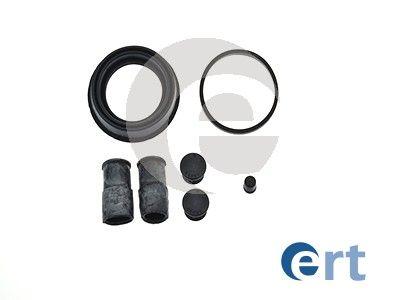 ERT Reparatursatz, Bremssattel 400203