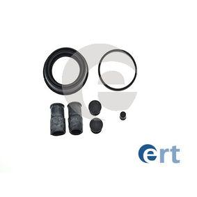 400203 ERT Vorderachse Ø: 54mm Reparatursatz, Bremssattel 400203 günstig kaufen