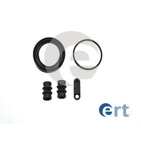 pinza de freno ERT 400240 Juego de reparaci/ón