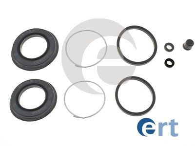 OE Original Bremssattel Reparatursatz 400330 ERT