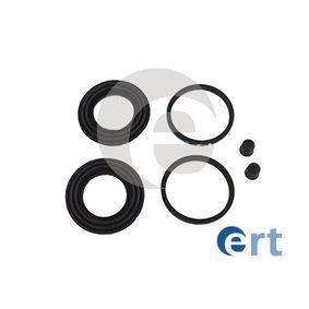 Kupite in zamenjajte Komplet za popravilo, sedlo kolutne zavore ERT 400349