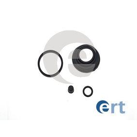 Kupite in zamenjajte Komplet za popravilo, sedlo kolutne zavore ERT 400352