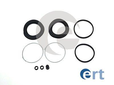 LKW Reparatursatz, Bremssattel ERT 400368 kaufen