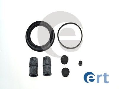 400378 ERT Vorderachse Ø: 60mm Reparatursatz, Bremssattel 400378 günstig kaufen