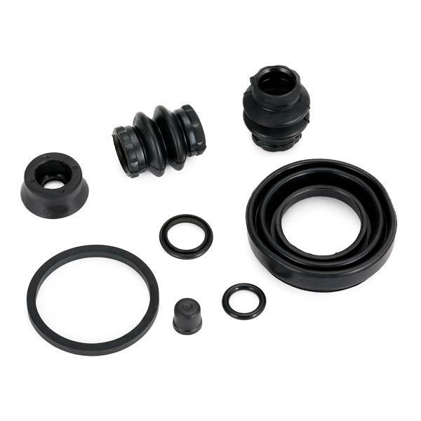Köp ERT 400454 - Repsats bromsok: Bakaxel Ø: 38mm