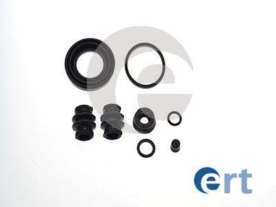 400454 Reparationssats Bromsok ERT - Upplev rabatterade priser